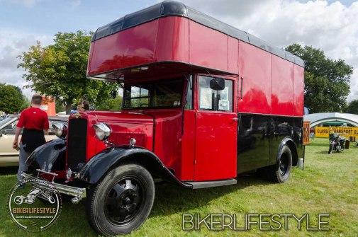 coventry-transport-fest-235