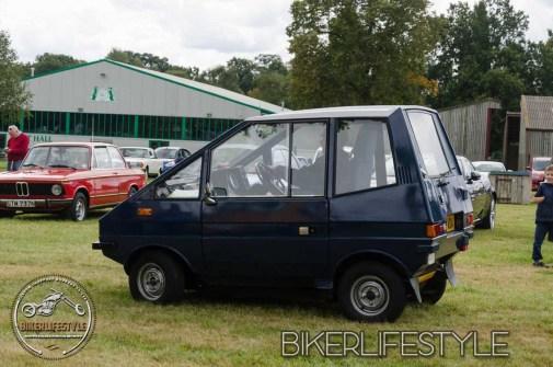 coventry-transport-fest-423