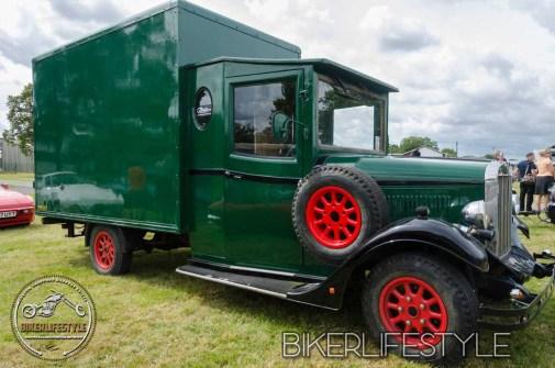 coventry-transport-fest-440