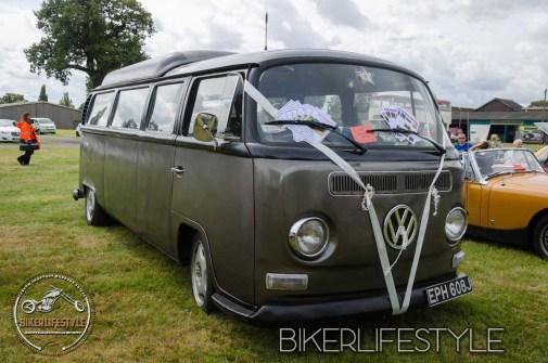coventry-transport-fest-446