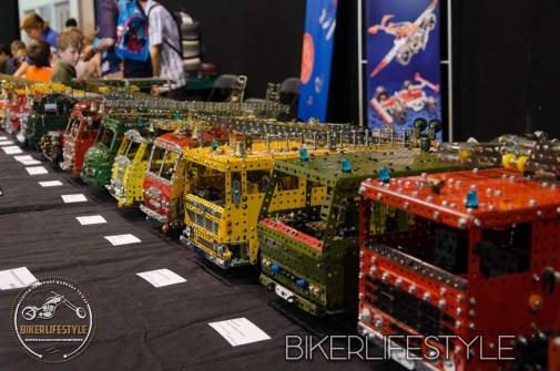 coventry-transport-fest-451
