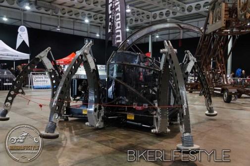 coventry-transport-fest-459