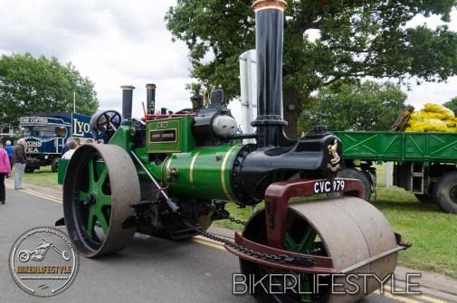 coventry-transport-fest-469