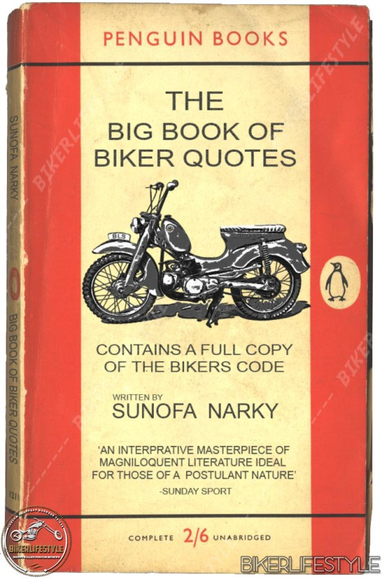 the-biker-quotes