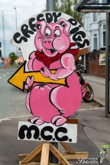 greedy-pigs-mcc-show-003