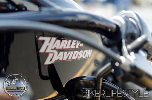 harley-tank-emblems-002