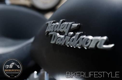 harley-tank-emblems-016