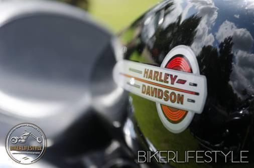 harley-tank-emblems-034