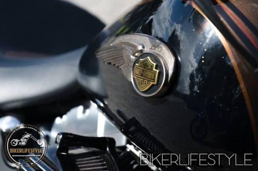 harley-tank-emblems-036