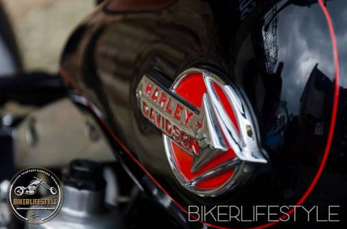 harley-tank-emblems-041