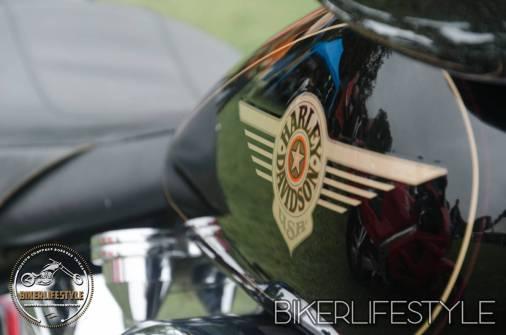 harley-tank-emblems-044