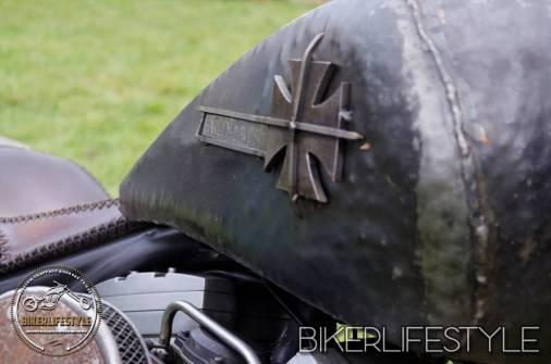 harley-tank-emblems-045