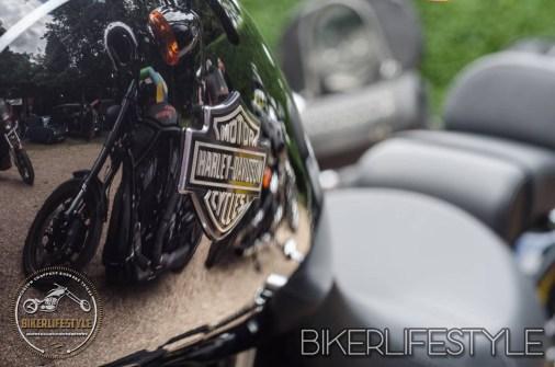 harley-tank-emblems-058