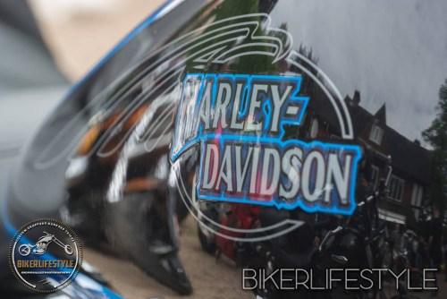 harley-tank-emblems-060