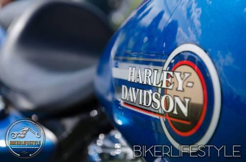 harley-tank-emblems-124