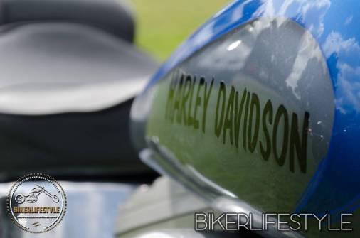 harley-tank-emblems-125