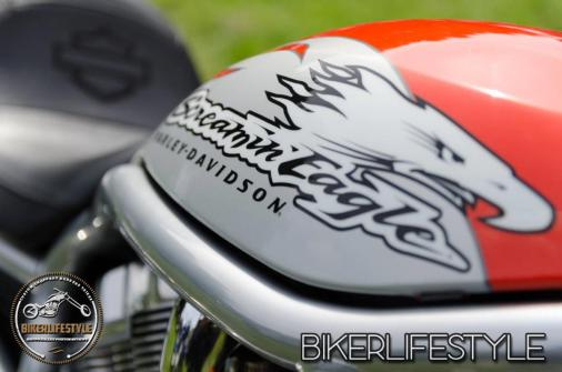 harley-tank-emblems-304