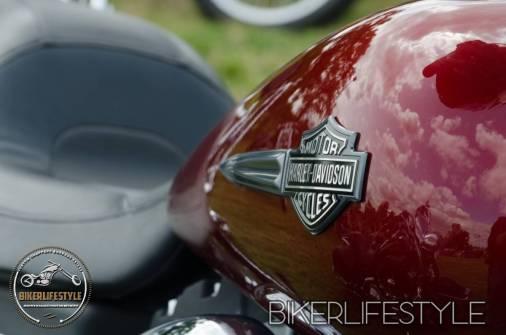 harley-tank-emblems-310