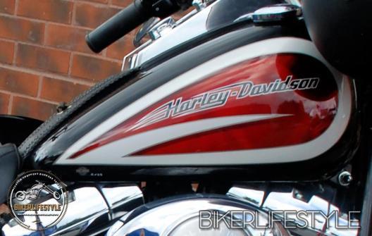 harley-tank-emblems-314