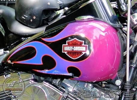 harley-tank-emblems-402