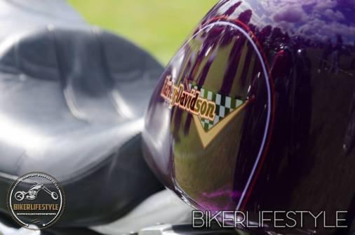 harley-tank-emblems-406