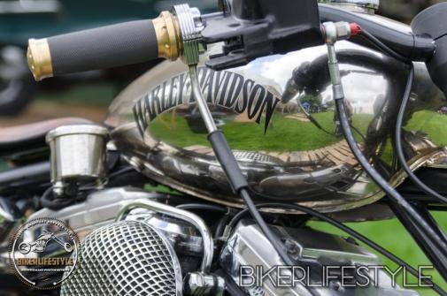 harley-tank-emblems-505