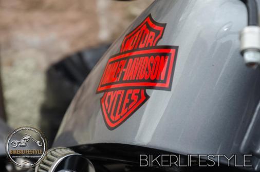 harley-tank-emblems-508