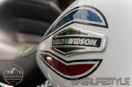 harley-tank-emblems-509
