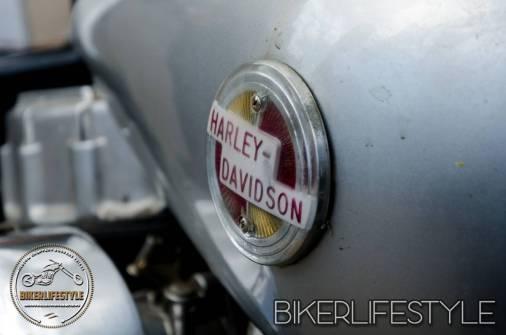 harley-tank-emblems-515