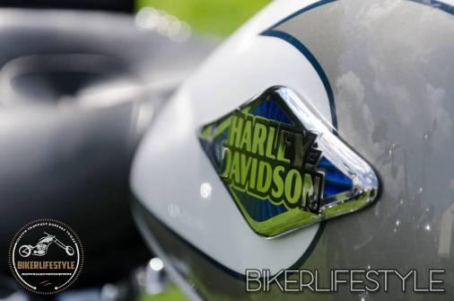 harley-tank-emblems-516