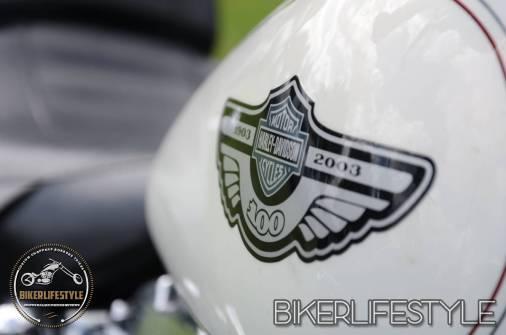 harley-tank-emblems-518