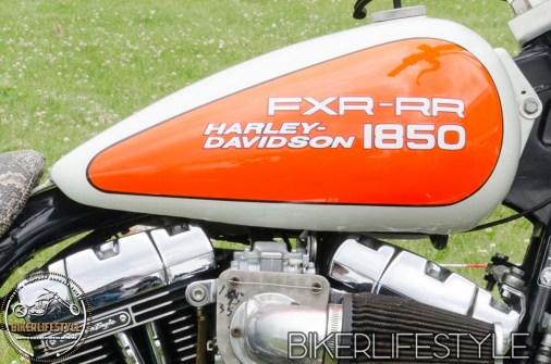 harley-tank-emblems-649