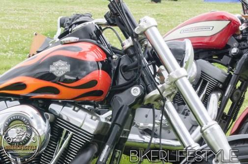 harley-tank-emblems-657