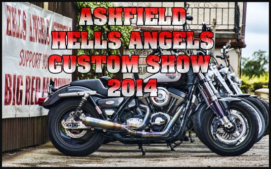ashfield-hells-angels-001