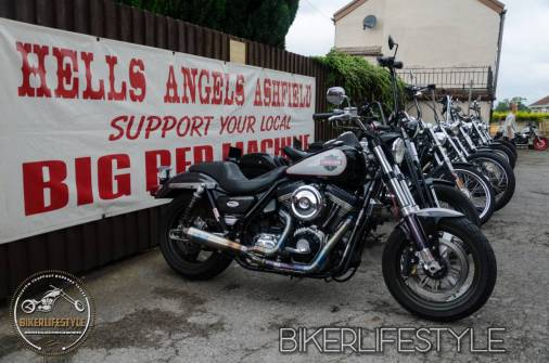 ashfield-hells-angels-005