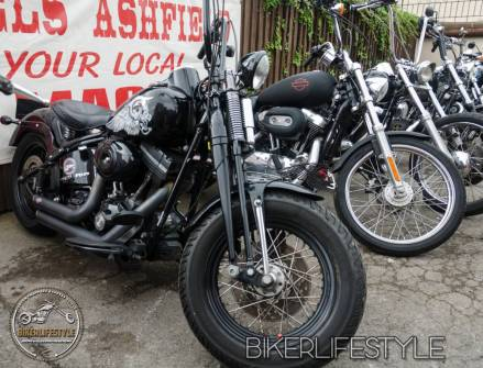 ashfield-hells-angels-013