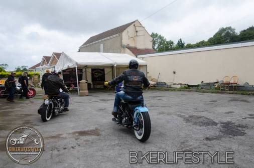 ashfield-hells-angels-023