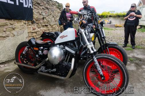 ashfield-hells-angels-029