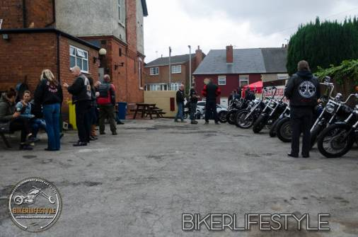 ashfield-hells-angels-047