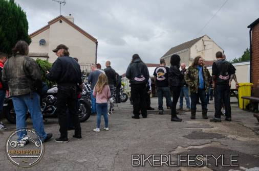 ashfield-hells-angels-082