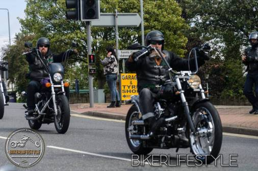 ashfield-hells-angels-090
