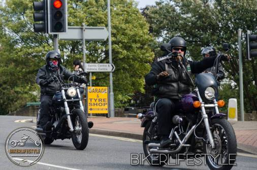 ashfield-hells-angels-091