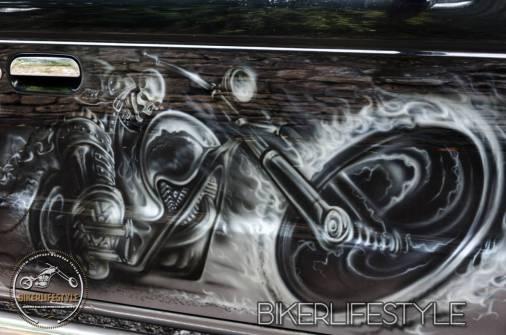 ashfield-hells-angels-105