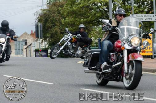 ashfield-hells-angels-110