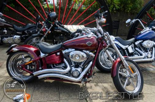 ashfield-hells-angels-125