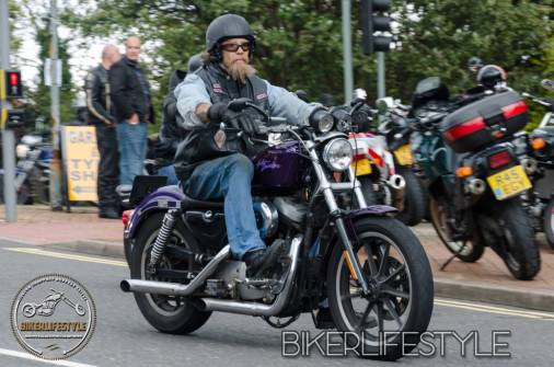 ashfield-hells-angels-130