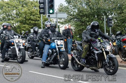 ashfield-hells-angels-131