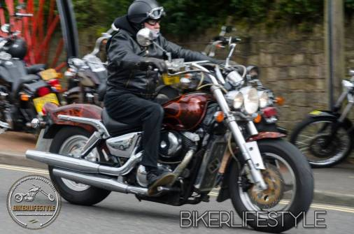 ashfield-hells-angels-137