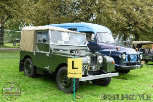 himley-classic-show-001