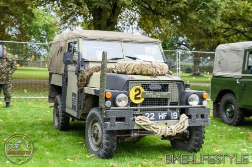 himley-classic-show-005